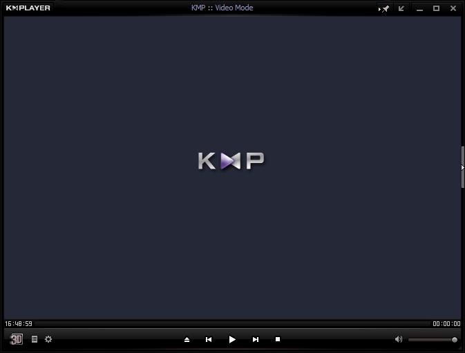 The KMPlayer 広告の消し方 - k...