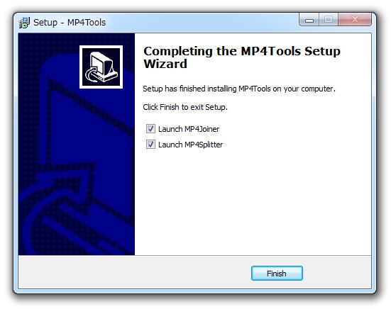 複数のツールを使いm3u8(.ts)を ...