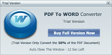 pdf to word converter tool