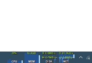 taskbar-monitor